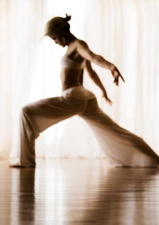 Art_of_Yoga-22.jpg