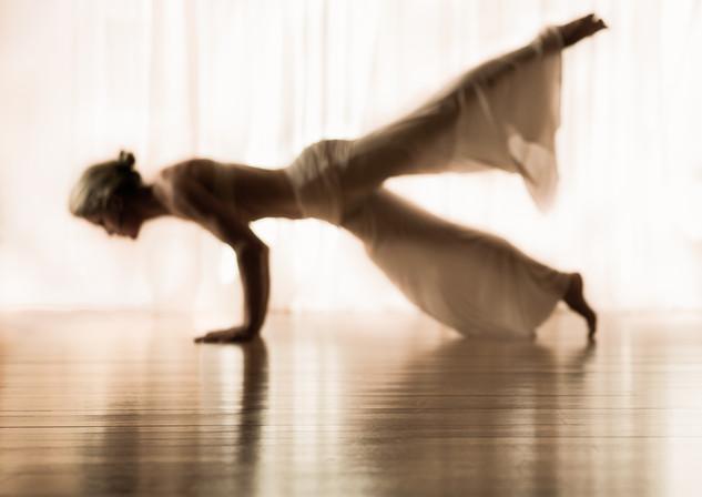 Art_of_Yoga-11.jpg