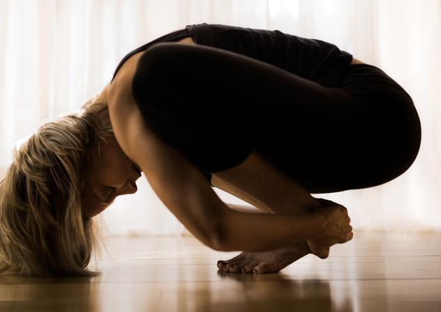 Art_of_Yoga-25.jpg