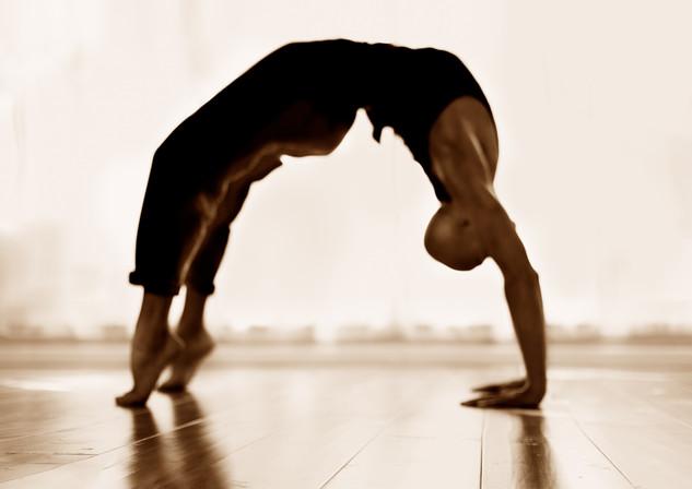 Art_of_Yoga-21.jpg