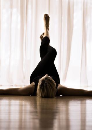 Art_of_Yoga-29.jpg