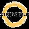 IAMWHOLE-logo.png
