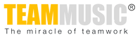 Team Music White Logo (R).png