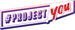 projectYOU logo_no year.png