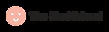 The Kind Friend Logo_Horizontal_Full Col