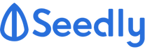 seedly_logo_blue_full.png