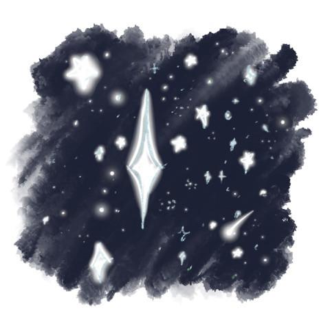 stars shooting.jpg