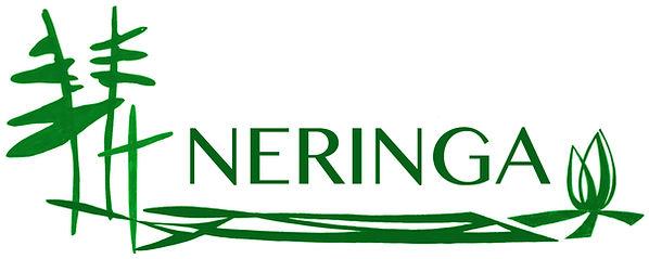 Neringa LOGO Green.jpg