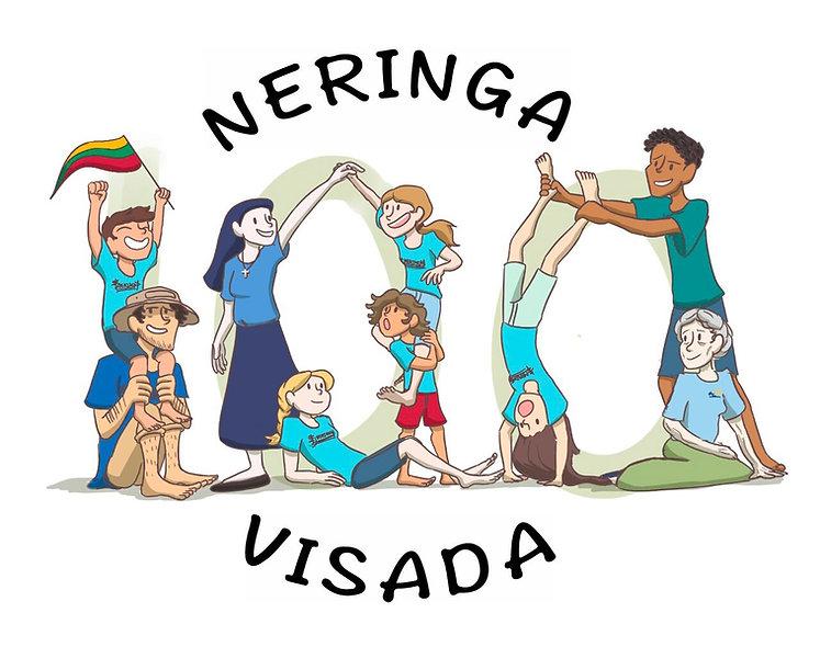 a Neringa 100 Color.jpeg
