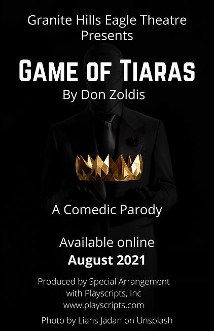 Game of Tiaras.png