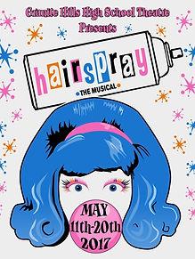 Hairspray logo.jpg