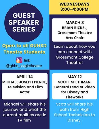 Guest Speaker Series (1).png