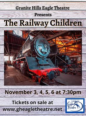 Railway flyer.png