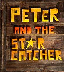 Peter logo.jpg