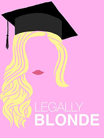Blonde logo.jpg