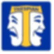 Thespian logo.jpeg