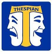 Thespian logo.jpeg