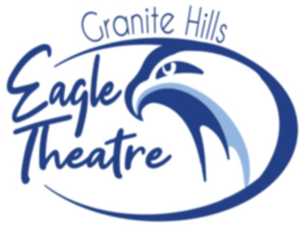 Eagle Theatre Logo_Black BG.png