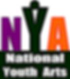 NYA logo.jpeg