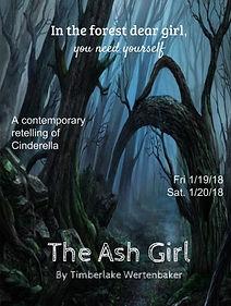 Ash_GIrl_1_poster_790_.jpg