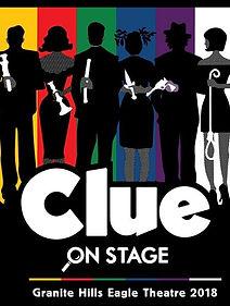 clue_253_.jpg