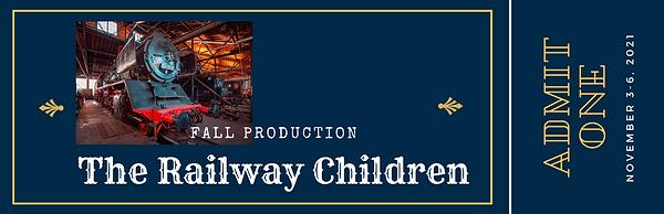 Railway Children.png