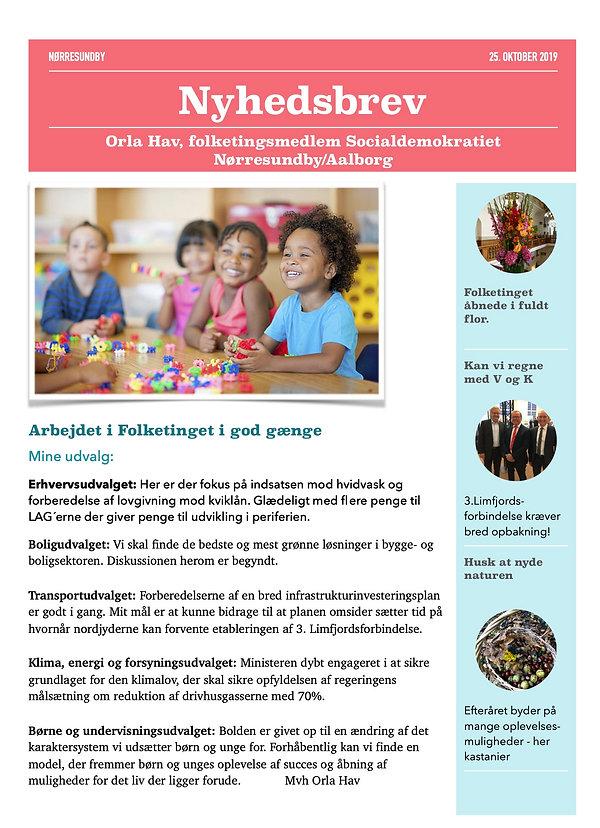 SKÆRMBILLEDE 2019-10-25 KL. 13.21.10.jpe