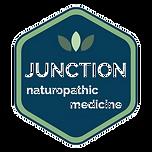 Junction logo-FULL COLOR_edited.png
