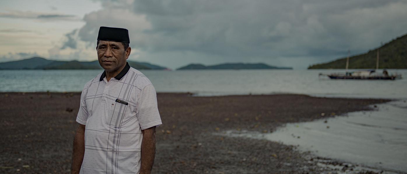 Tanjung Buli Dikepung Tambang Nikel-3-Hafitz Maulana.jpg