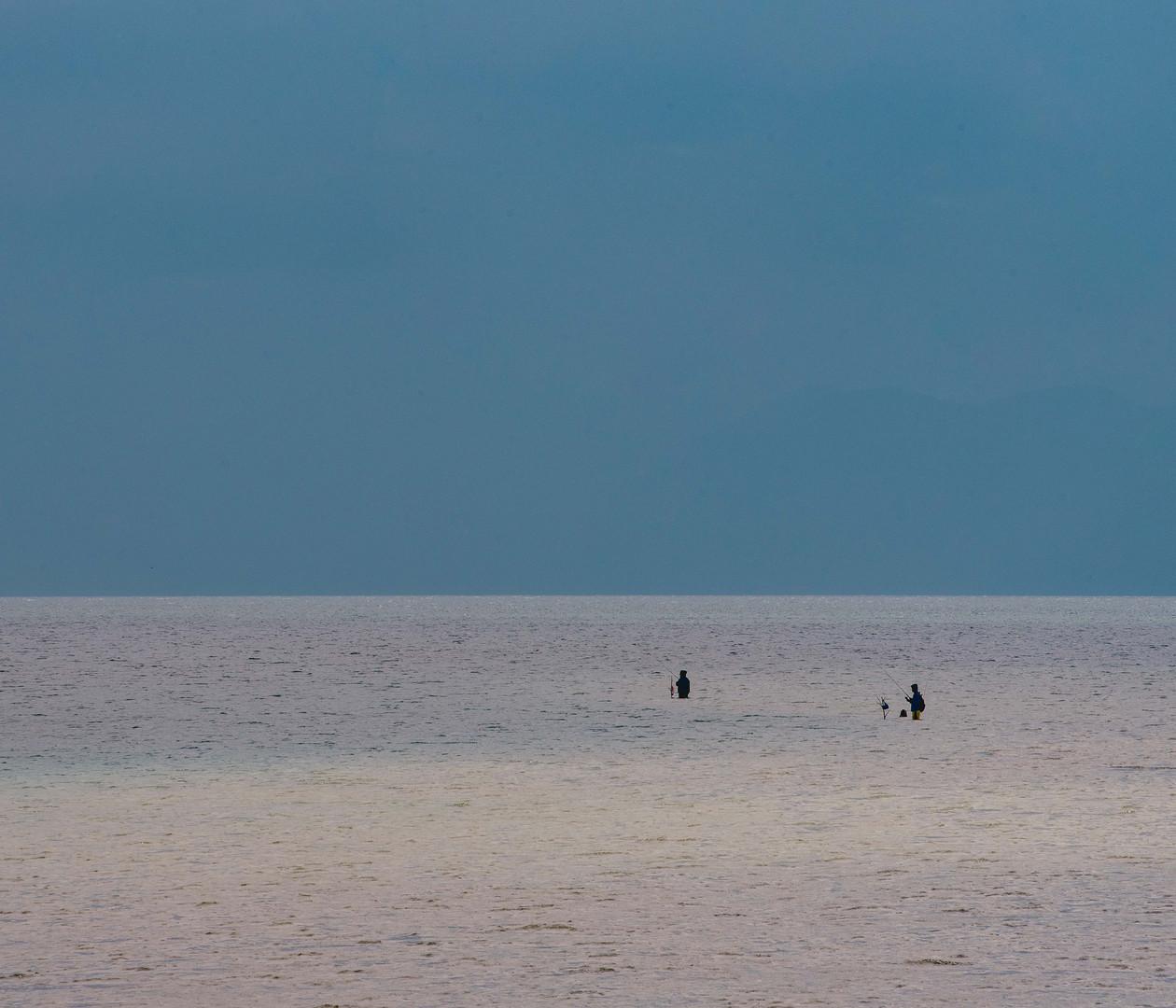 32-The Headwater--tirto.id.jpg