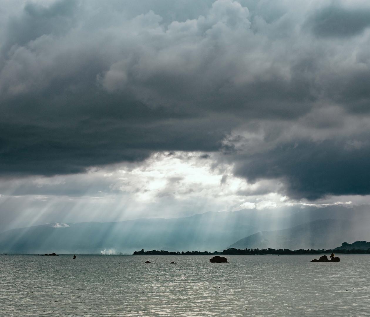 01-The Headwater--Hafitz Maulana.jpg