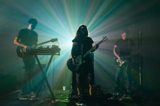 Neonlights Festival Singapore