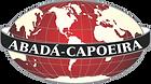 capoeira lyon