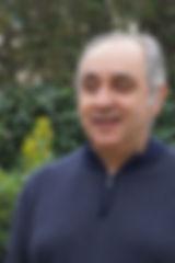 Gérard Murciano (3).JPG