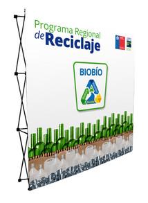 Programa Reciclaje