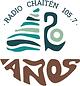 Radio PalenayChaiten.png