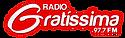 Radio gratissimapv.png