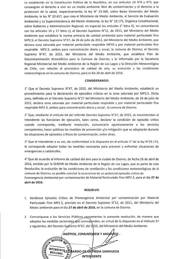 resolucion27-abril