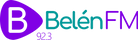 logo-bfm.png