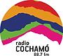 Radio COchamo.png