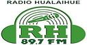 radiohualaihue.png