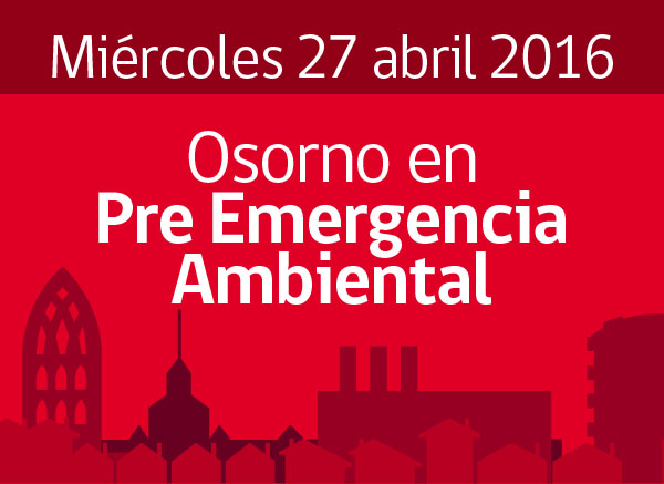 Pre emergencia-27ab16