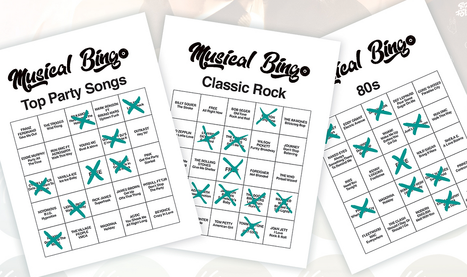 Musical Bingo Cards New .png