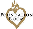 foundation room logo_edited.jpg