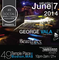 vala beartrax jaminic 49 social flyer