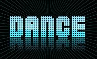 dance-logo.png