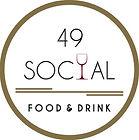 49 social logo .jpg