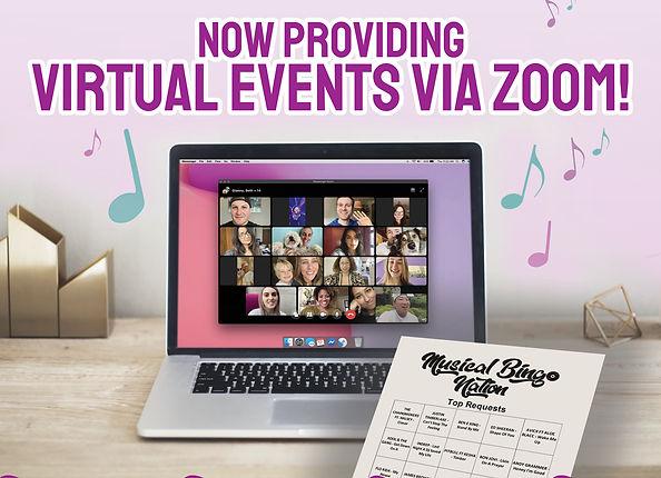 Virtual event crop .jpg
