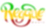 reggae logo .png
