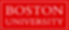 Boston University Logo _edited.png